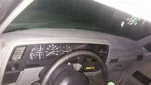 91 Ford Ranger 3 0 Liter Xlt Extended Cab 6 Cylinder For