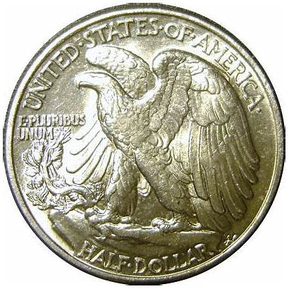 Coins Rare Gold Silver Very Expensive Dollars