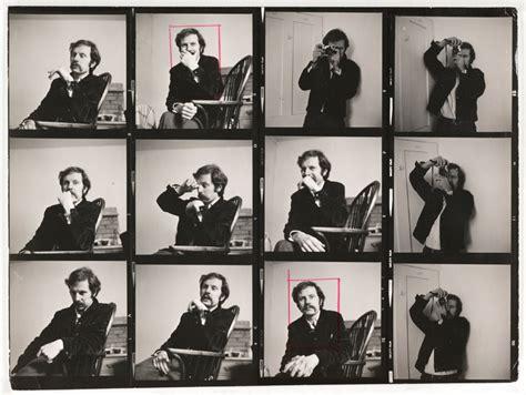 tony ray jones iconic photographer amateur photographer