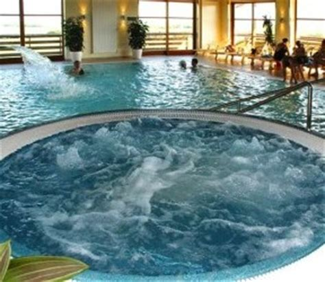 having a hot tub indoors indoor pools price indoor swimming pool guide