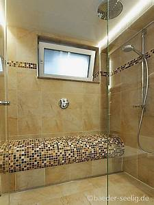 Badezimmer Ideen Für Kleine Bäder : ideen f r sch ne badezimmer kleine b der minib der kellerb der bad pinterest sch ne ~ Indierocktalk.com Haus und Dekorationen