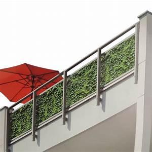 Alles Für Den Balkon : shop balkon oasebalkon oase ~ Bigdaddyawards.com Haus und Dekorationen