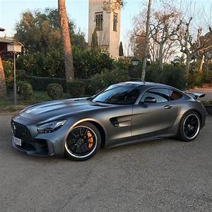 Mercedes Gtr : mercedes benz amg gtr tojsem preceja if you could have any car which would you get the ~ Gottalentnigeria.com Avis de Voitures