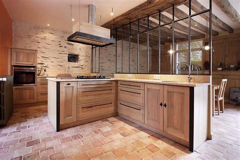 credence en carrelage pour cuisine peggy clavreuil architecte d 39 intérieur en maine et loire