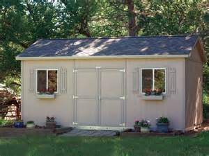 13 best tuff shed at home depot images on pinterest