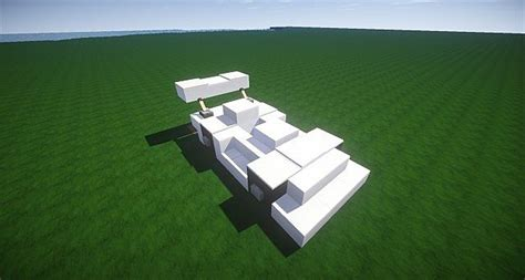 Sports Car Minecraft sports cars pack 01 10 cars schematic minecraft project
