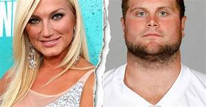 Brooke Hogan Calls Off Engagement to NFL Player Phil Costa ...