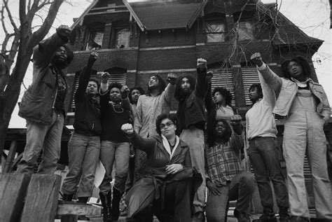 Members of Philadelphia City Council Apologize for 1985 ...