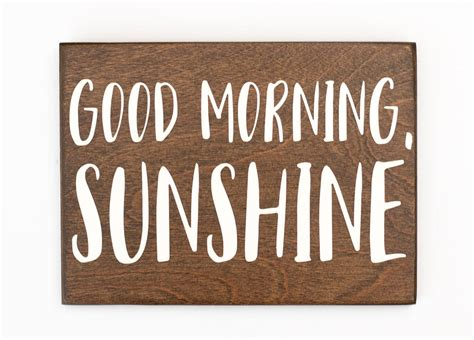 Good Morning Sunshine Wood Sign Customize Your Size And Color. Android Voice To Text Api Backup Server 2012. Best Debt Consolidation Loans For Bad Credit. Magento Dedicated Hosting Nola Copy And Print. Architectural Project Management Software. Social Network For Universities. Accelerated Nursing Schools Dish America 120. Online University Texas Psychology And Finance. Top Solar Companies In The World