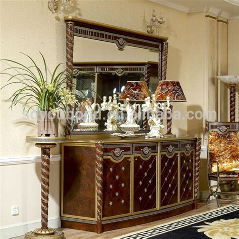 used dining table sets for sale used dining room table and chairs for sale marceladick com