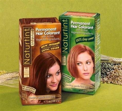 natural hair dyes ideas  pinterest natural