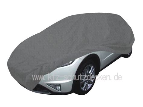 Car-cover Universal Lightwith