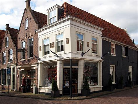 Sehenswertes  Edam Niederlandeblog