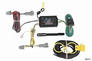 Subaru Impreza 2008-2012 Wiring Kit Harness