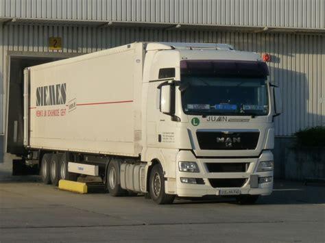 transporter mieten mönchengladbach juan transport gmbh m 246 nchengladbach