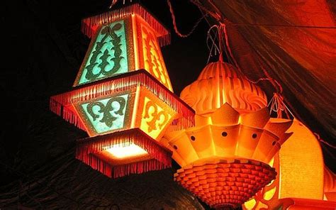 amazing diwali decoration ideas  lanterns  lamps