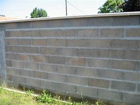 Fondation Mur Parpaing : pb fissure forum ma onnerie fa ades syst me d ~ Premium-room.com Idées de Décoration