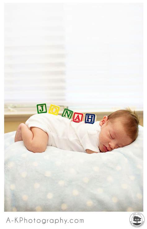 cute newborn photography blocks idea newbornbabies