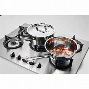 Wmf Chef Edition : wmf 0767346040 wok pfanne 28 cm mit deckel chef 39 s ~ Whattoseeinmadrid.com Haus und Dekorationen
