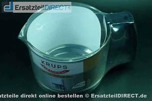 Glaskanne Für Kaffeemaschine : krups kaffeemaschine glaskanne f r aroma cafe5 krups f0474210 billig ~ Whattoseeinmadrid.com Haus und Dekorationen
