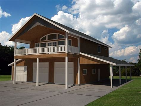 detached garage model wonderful house carriage house plans garage apartment