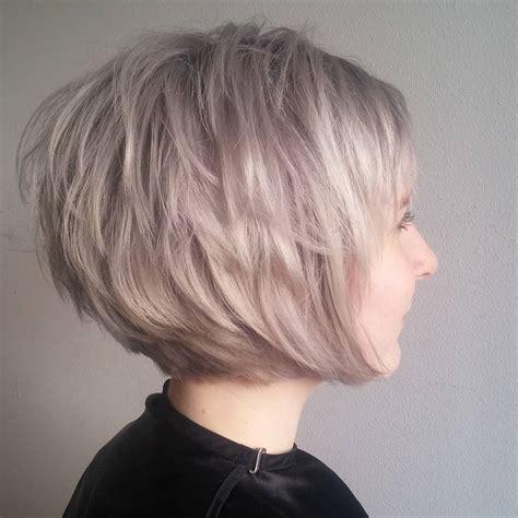 edgy coupes de cheveux pour les femmes votre coiffure