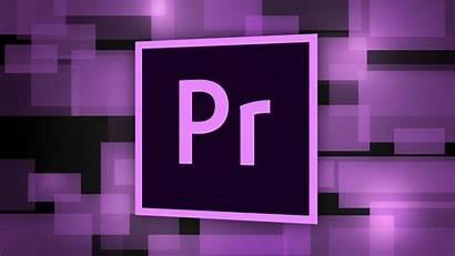 Adobe Premiere Cc 64bit