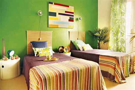 chambre vert gris chambre gris et vert great chambre grise et verte