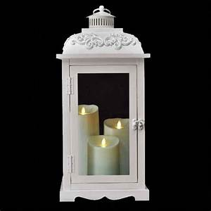 28 best luminara around the world flameless candles With best brand of paint for kitchen cabinets with column candle holders