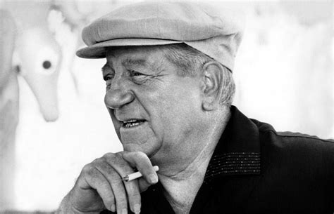 film jean gabin you tube jean gabin quot je sais quot youtube