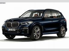 BimmerToday BMW Blog & BMW News