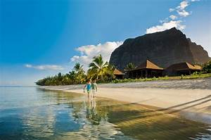 7 best romantic inexpensive honeymoon destinations With affordable romantic honeymoon packages