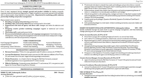 what to write in achievements in resume resume ideas