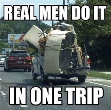 Moving Meme Pictures - moving day fails 20 pictures this doesn t really make me smile it makes me cringe