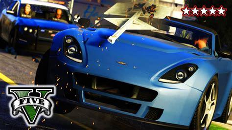 gta  top gear race cars  stream custom races