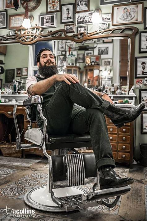 barbershop schorem  rotterdam nl ben een vrouw dus