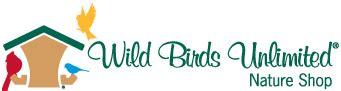 find a wild birds unlimited store near you wild birds