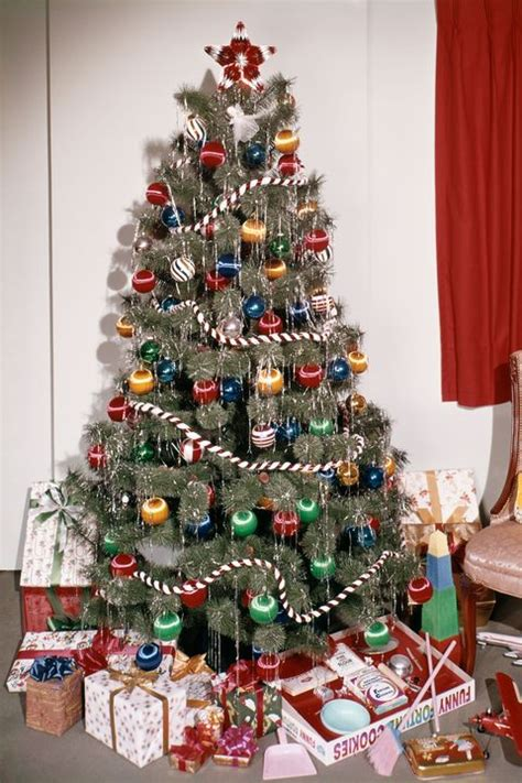 vintage christmas decorations   buy vintage