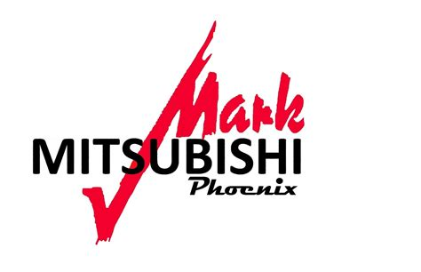 Marks Mitsubishi by Mitsubishi Az Read Consumer Reviews