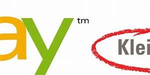 Ebay Kleinanzeigen Logo : ebay kleinanzeigen waren einfach und schnell kaufen und verkaufen darauf sollten sie beim ~ Markanthonyermac.com Haus und Dekorationen