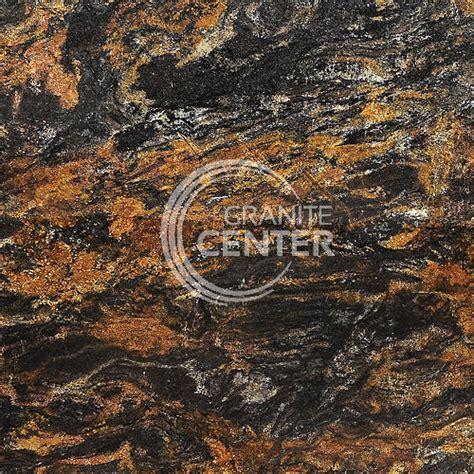 gt granite archives granite center va granite