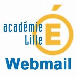 Ac Lille Webmail : webmail lille sur acc s webmailacc s webmail ~ Medecine-chirurgie-esthetiques.com Avis de Voitures