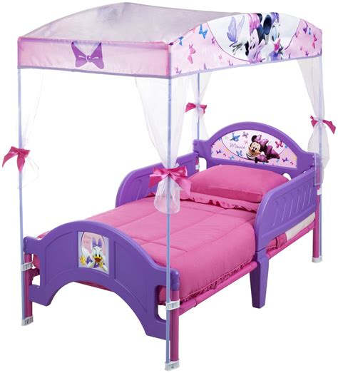 Mickey Mouse Toddler Bedroom Bedroom At Real Estate