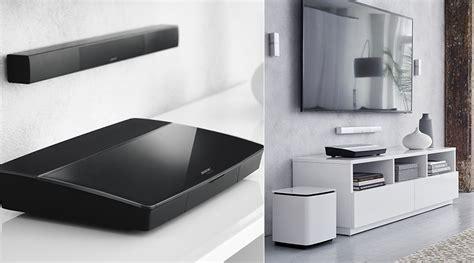 bose lifestyle 650 preis bose lifestyle 650 un ensemble home cinema multiroom compact
