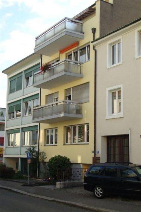 Wohnung Mieten Wasgenring Basel by Wohnung Zu Mieten In Basel Blauenstrasse 49