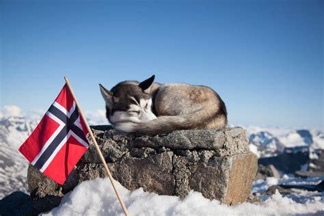 urlaub in norwegen was muß ich beachten norwegen urlaub on a budget 53 tage nudeln reiseblog k 246 ln format