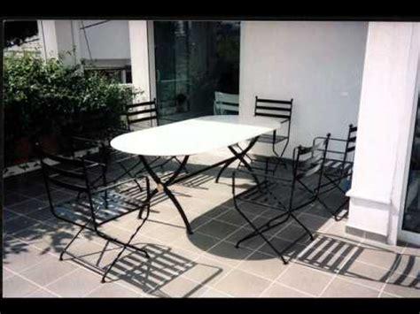 muebles de jardin barcelona madrid valencia sevilla