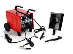 Экономия электрической энергии в промышленности перевод внешних и внутренних сетей на повышенное напряжение.