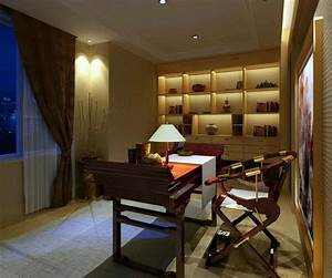 Study rooms designs ideas New home designs