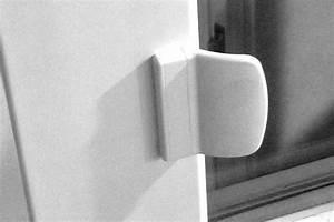 poignee de porte fenetre extra plate dootdadoocom With poignée de tirage porte fenetre pvc